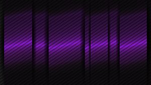 3840x2160 Wallpaper abstraction, line, purple