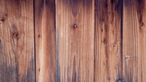 3840x2160 Wallpaper board, wood, texture, surface, brown