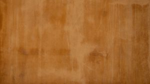 3840x2160 Wallpaper surface, wall, brown, old