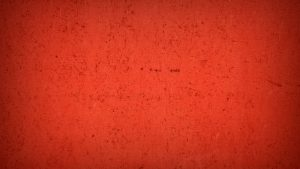 3840x2160 Wallpaper texture, red, background, scratches